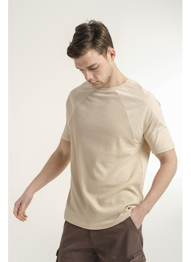 Oksit Tişört Taş
